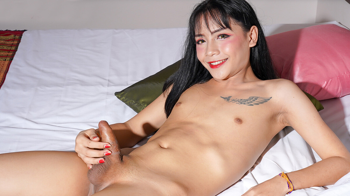 nude amime shows